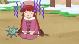 MAGICAL CIRCLE GURU-GURU Episodio 13
