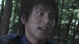 Ultraman Nexus Episode 12