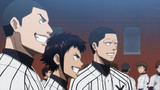 Ace of Diamond Épisode 46