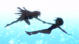 FLIP FLAPPERS Episode 8