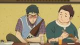 Cheer Boys!! Episode 2