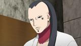 BORUTO: NARUTO NEXT GENERATIONS Episode 188