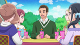 Healin' Good Pretty Cure Folge 33