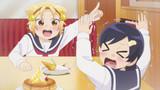 Yatogame-chan Kansatsu Nikki 2 Episode 3