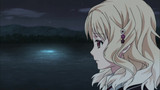 Diabolik Lovers Episode 9