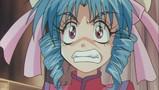 Gokudo (Dub) Episode 20