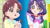 Tropical-Rouge! Precure Episode 14