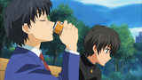 Kyo Kara Maoh Season 2 (Sub) Episode 78