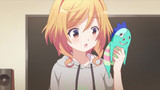 Music Girls Folge 3