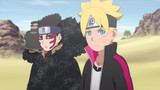 BORUTO: NARUTO NEXT GENERATIONS Episodio 124