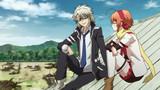 Mikagura School Suite Episode 12