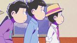 Mr. Osomatsu 3rd season Episode 8