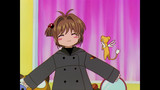Cardcaptor Sakura (Sub) Episode 61