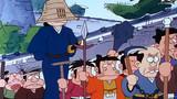Osomatsu-kun Episode 35