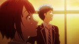 Yamada-kun and the Seven Witches Episode 12