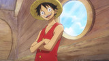 One Piece: Wano Kuni Episodio 907