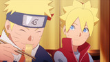 BORUTO: NARUTO NEXT GENERATIONS Episodio 133