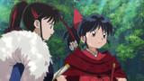 Yashahime: Princess Half-Demon Episode 27