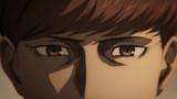 Attack on Titan Final Season Episode 70