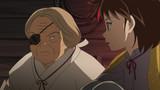 Yashahime: Princess Half-Demon Episode 21