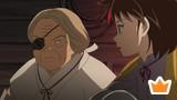 Yashahime: Princess Half-Demon (Spanish Dub) Episode 21