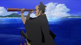 Samurai Champloo Episode 23