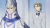 Yu-Gi-Oh! GX (Subtitled) Episode 67