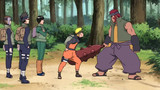 Naruto Shippuden: Paradise on Water Episode 233
