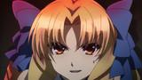 Fate/kaleid liner PRISMA ILLYA Episodio 8