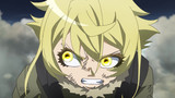 Saga of Tanya the Evil (French Dub) Episode 11
