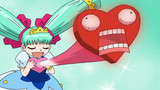 Zatch Bell! Episode 52