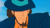 Lupin the Third Part 3 Episode 6