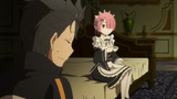 Re:ZERO -Starting Life in Another World- Episódio 4