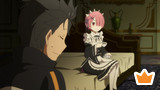 Re:ZERO -Starting Life in Another World- Folge 4