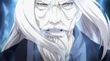 Hitori No Shita - The Outcast 2 Episode 18