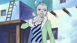 One Piece Special Edition (HD): Alabasta (62-135) Episode 65