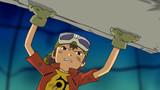 Digimon Frontier Episode 50