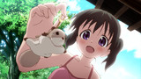 Encouragement of Climb Folge 9