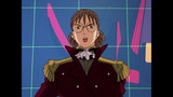 Mobile Suit Gundam Wing Episodio 10