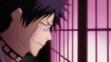 Bleach Episodio 305