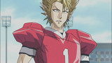 Eyeshield 21 Season 2 Episode 80
