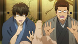 Gintama Season 3 (Eps 266-316 Dub) Episode 300