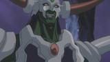Yu-Gi-Oh! GX (Subtitled) Episode 142