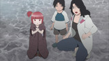 Naruto Shippuden - Special: Chikara Folge 293