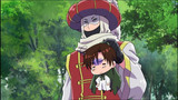 Hetalia: World Series Episode 76