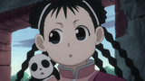 Fullmetal Alchemist: Brotherhood (Dub) Episode 15