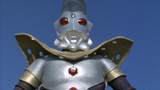 Ultraman Leo Episode 39