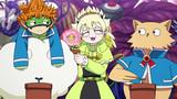 Welcome to Demon School! Iruma-kun (English Dub) Episode 6