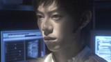 Ultraman Nexus Episode 3