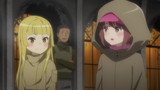 Sword Art Online Alternative: Gun Gale Online Episode 7